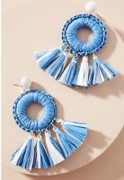 lady-goodman-anthropologie-emmie-raffia-drop-earrings