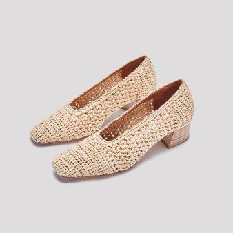 lady-goodman-miista-noa-oat-raffia-woven-mid-heels
