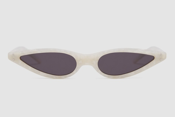 lady-goodman-need-supply-co-george-keburia-sunglasses-pearl-white_edited