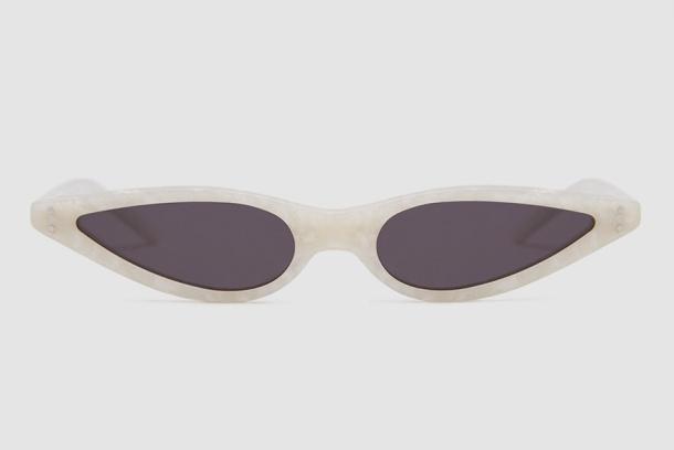 lady-goodman-need-supply-co-george-keburia-sunglasses-pearl-white_edited