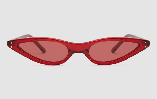 lady-goodman-need-supply-co-george-keburia-sunglasses-red