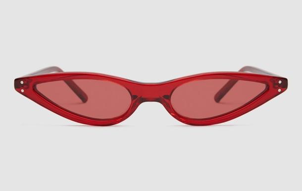 lady-goodman-need-supply-co-george-keburia-sunglasses-red