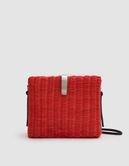 lady-goodman-need-supply-co-rachel-comey-wicker-bag