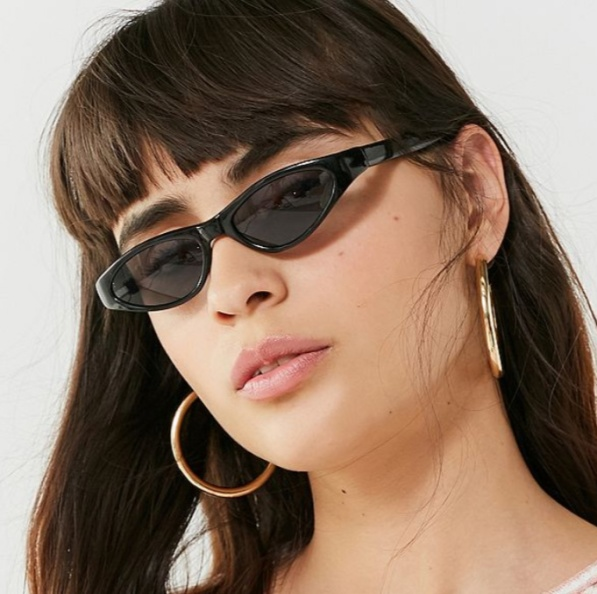 lady-goodman-urban-outfitters-vintage-virginia-slim-cat-eye-sunglasses