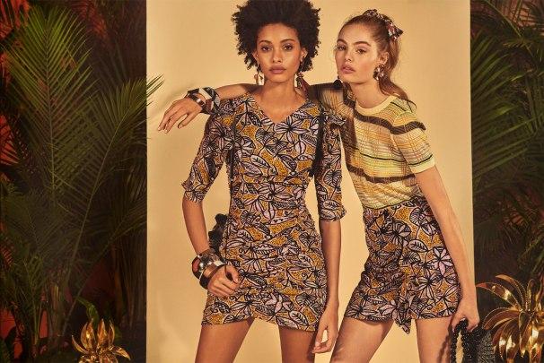 Zara-spring-summer-2018-1