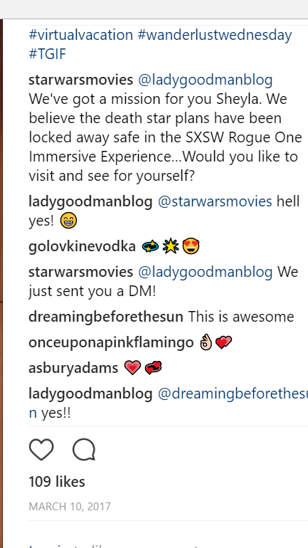 screenshot-instagram-atx